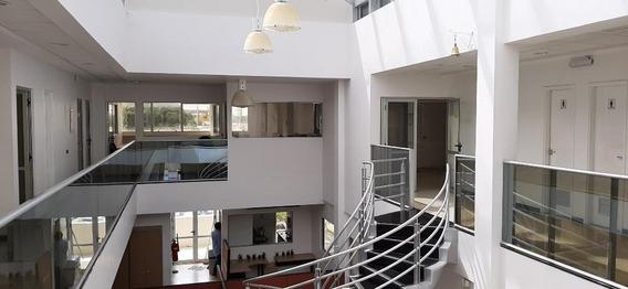 Predio Em Campo Grande, Recife/pe De 1739m² Para Locação R$ 65.000,00/mes - Pr374517