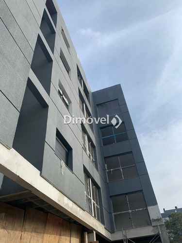 Apartamento - Tristeza - Ref: 22295 - V-22295