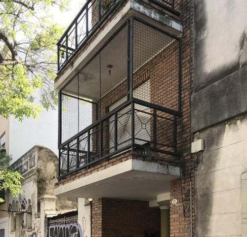 Departamento En Venta - Centro, Rosario