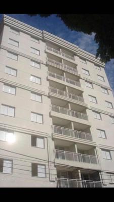 Apartamento Excelente! Pronto Para Morar - Zo Jaguaré