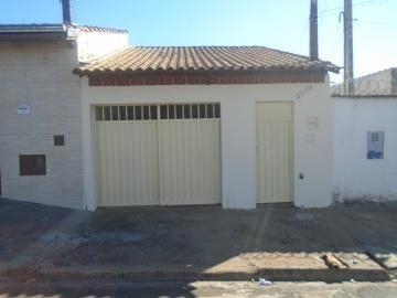 Casa - Ref: 2813