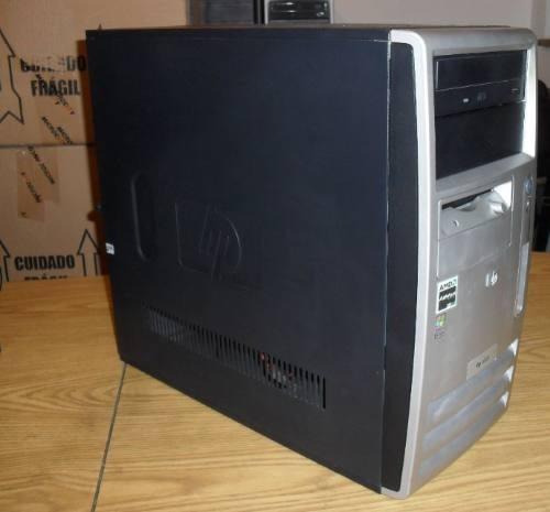 Computador Retrô Vintage Raro Windows Me Em Funcionamento
