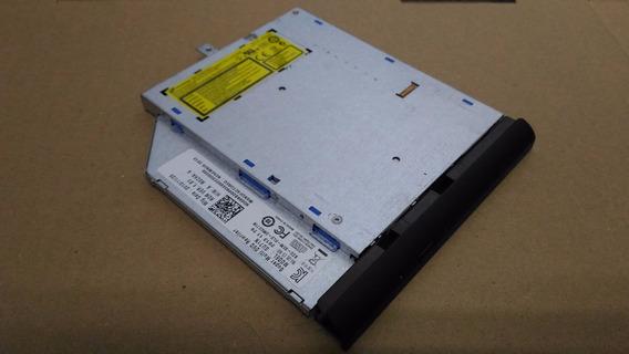 Driver Cd Dvd Slim Notebook Acer E1-532 E1-510 E1-572