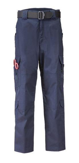 5 11 Taclite Men S Ems Pantalón 36 34 Dark Navy