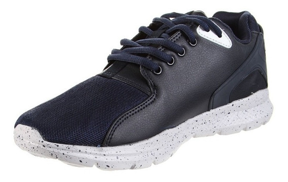 Zapatillas Narrow Urbanas-art 40000