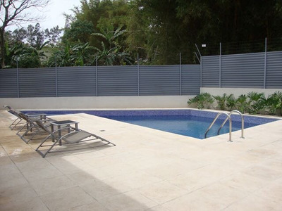 Se Alquila Y Vende Condominio Euro Habitat, Escazú, San José
