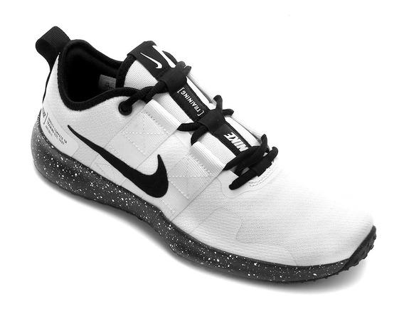 Tênis Nike Varsity Compete Tr 2 At1239 Original Masculino