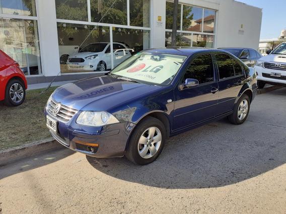 Volkswagen Bora 2.0n Trendline 2014