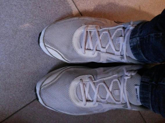 zapatillas nike hombre 2019 baratas