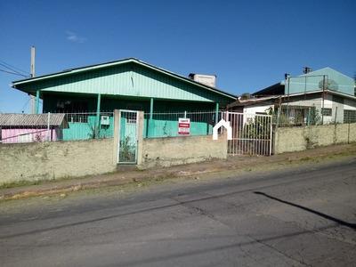 Terreno - Santa Fe - Ref: 1392 - V-lig997588