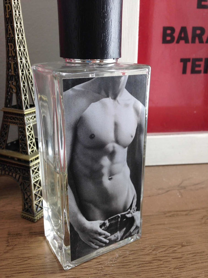 Perfume Fierce De Abercrombie & Fitch 100 Ml