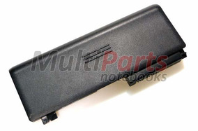 Bateria Hp Pavilion Tx2 / Tx1000 / Tx2000 Series
