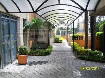 Apartamento À Venda No Butantã - Ap7192