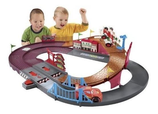 Electrónica Para Niños Juguetes Y Juegos W0275 Fisher-price