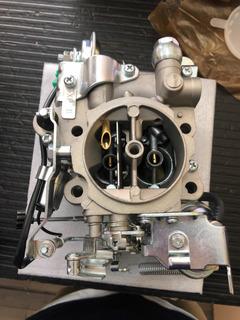 Carburador Suzuki Forsa 1