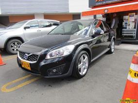 Volvo C30 2.0 Full Equipo