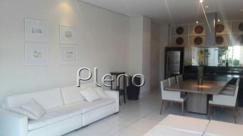 Imagem 1 de 30 de Apartamento À Venda Em Parque Industrial - Ap008565