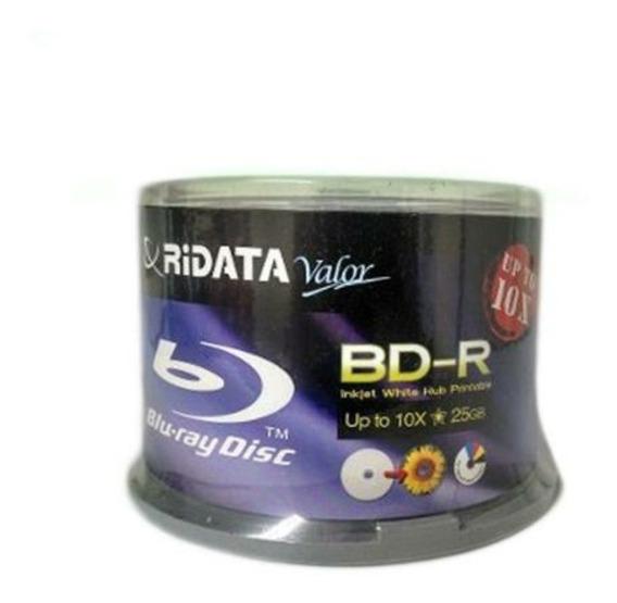 13 Vrds Disco Bluray Blu-ray Virgen Tienda Fisica Dvd Cd