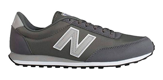 Zapatillas Resistencia Chaco New Balance Calzado en