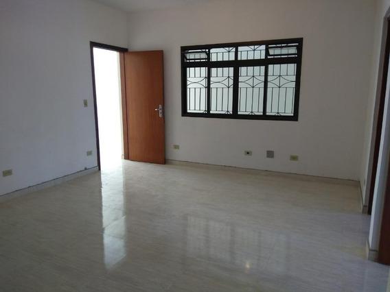 Casa Comercial Para Locação, Mooca, São Paulo - Ca0498. - Ca0498