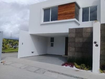 E S T R E N A Casa Nueva Al Norte Zona Dorada