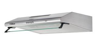Purificador De Aire Purify Liliana Kp991 100w Acero 3 Vels