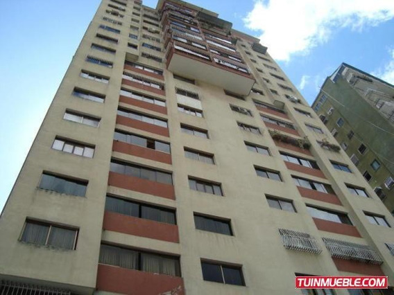 Apartamentos En Venta 8-10 Ab La Mls #19-16776 - 04122564657