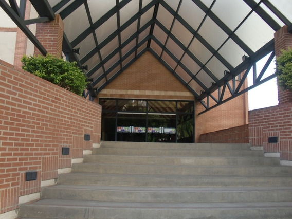 Local En Venta #21-4310 Nérida Vásquez Rah 0414 022 4263