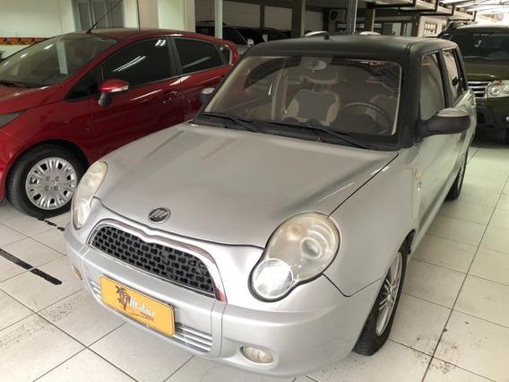 Lifan 320 1.3 Elite 2011