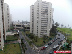 Apartamentos En Venta Gabriela Vasquez Mls #18-8055