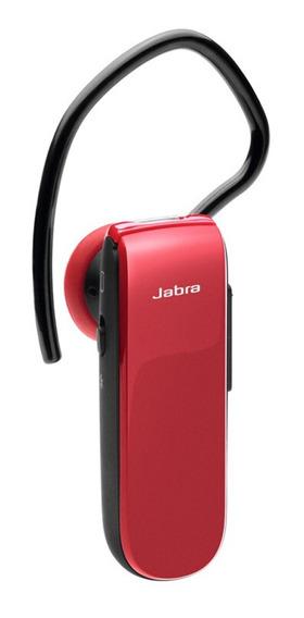 Jabra Classic Sem Fio Bluetooth Fones De Ouvido Com Microfon