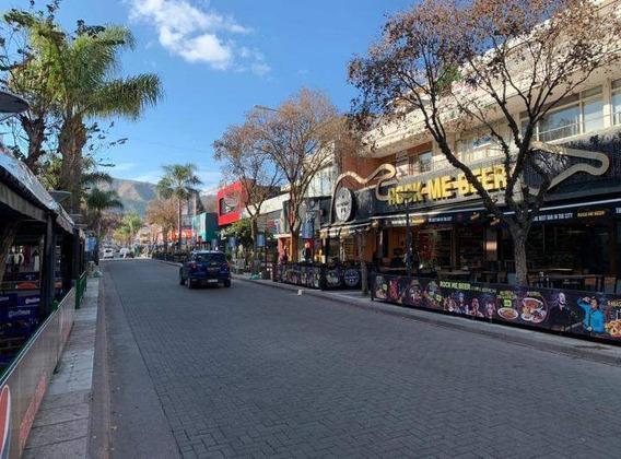 Carlos Paz- Venta Locales 9 De Julio Al 100