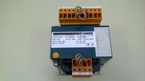 Transformador Isolador Monofásico 250va