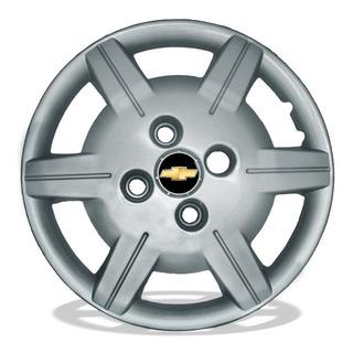 Taza Chevrolet Classic Taza Corsa Classic Todos 13