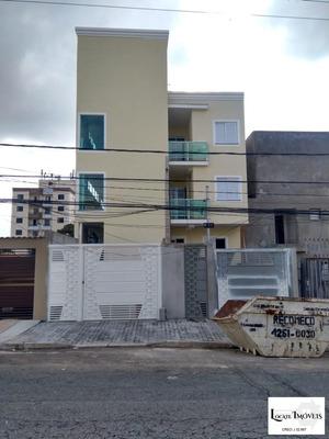 Studios Novos A Venda Vila Ré - St00008 - 34065638
