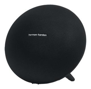Harman Kardon 3