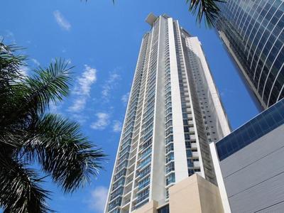 Alquilo Apartamento En Costa Del Este Mec19-3104