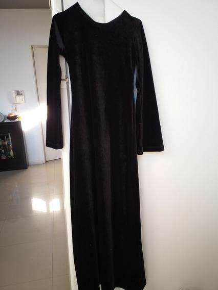 Vendo Vestido Negro