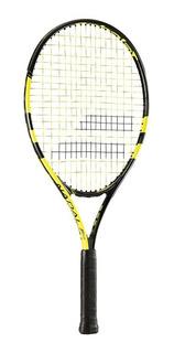 Raqueta Tenis Babolat Jr Nadal 21