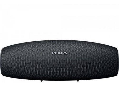 Caixa Multimidia Portatil Bluetooth Bt7900b/00 Philips