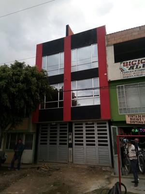 Casa En Venta En Bogota,bosa Villa Clemencia