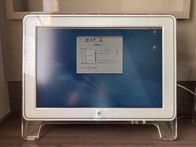 Monitor Apple Studio Display