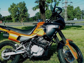Honda Nx650 Dominator Nx 650