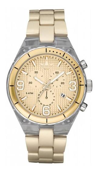 Relógio adidas - Adh2544
