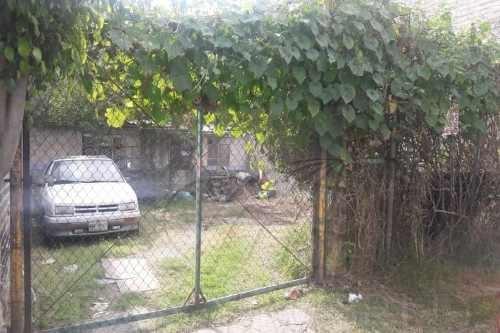 Terrenos En Venta En Jardines De Morelos Sección Lagos, Ecatepec De Morelos