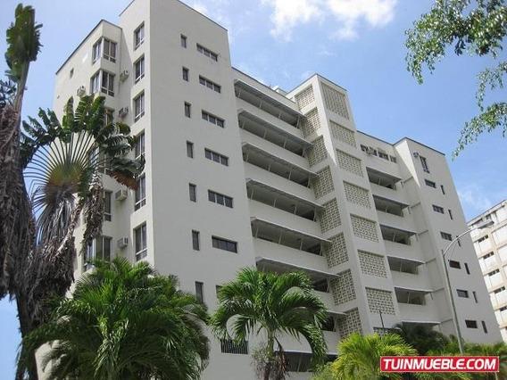 Apartamentos En Venta Longa España 13-3727
