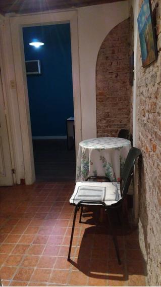 Alquiler Consultorio Quilmes Centro - Excelente Ubicación