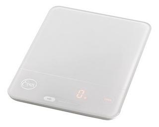 Oferta Balanza Digital Hasta 3kg