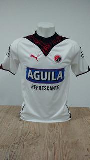 Camisa Do Cúcuta Deportivo - Utileria - Frete Grátis