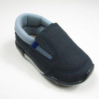 Tenis Kidy Baby Laço De Coração Confortavel Original